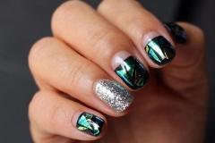 Glassnails5_orivmode