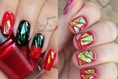Shattered-Glass-Nails-23