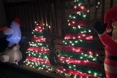 idei_novogodnego_dekora