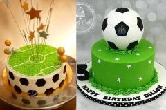 tort_futbol