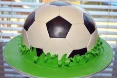 tort_futboljnyj_myacj
