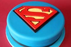 tort_supermen