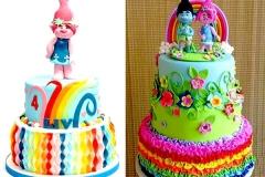 smurfy_na_torte