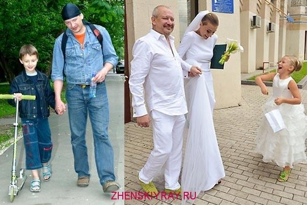 Фото генерала черепанова дмитрия решает