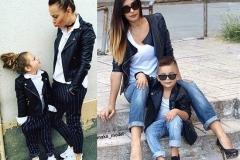 family_look_moda_2018