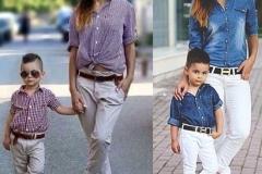 family-look-мальчикам