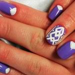 manicure-634