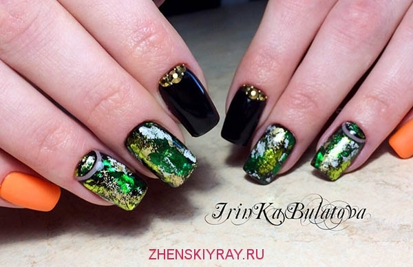 lunnyj_manikur_po-novomu_2018idei