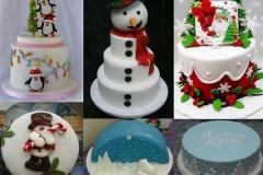 детский торт 2018 идеи