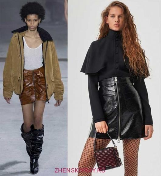 1505739203_skirts-2017-2018-10