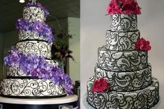 kruzhevnye_torty_wedding