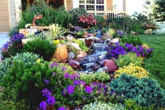 15-front-yard-landscaping-garden-ideas-homebnc