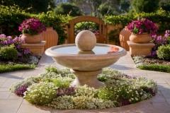 16-front-yard-landscaping-garden-ideas-homebnc
