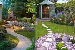 22-backyard-landscaping-fireplace-patio-homebnc