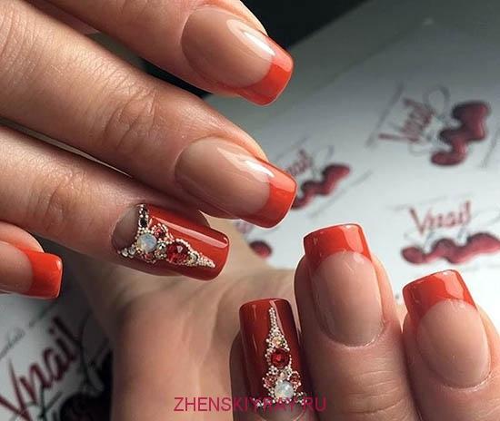 nail-art-1555