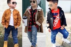 trend_2018_detskaya_moda