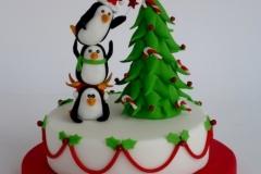 idei_novogodnego_torta2018