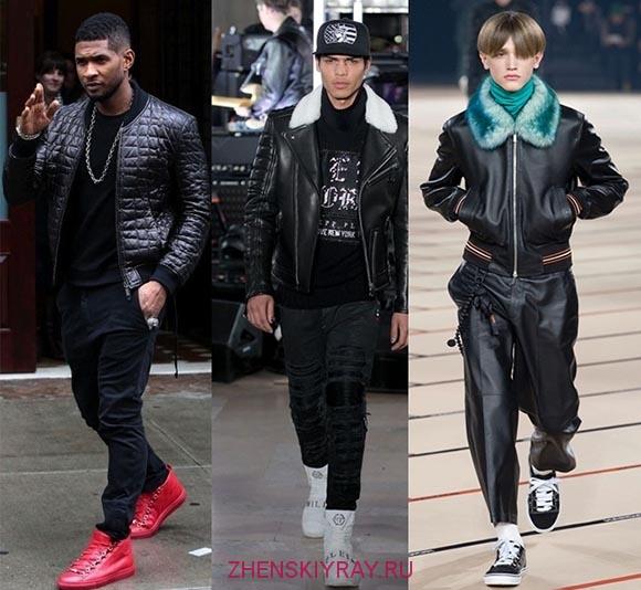 b204bcb4805 мода 2018 куртки мужские · muzhskie kurtki 2018 tendentsii foto ·  stilanaya odezhda 2018 іекууеіенду
