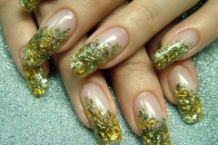 8-nail-stamping-art