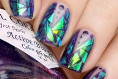 chrome-nail-26