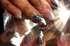 chrome-nail-40