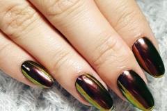 chrome-nail-48