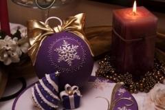 tort_Merry-Christmas