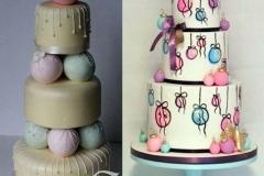 tortiki