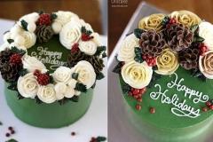 dekor_torta_prirodnymi_materialami_yagodavi