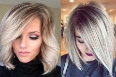smoki_blond_2018_volosy