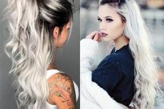 smoki_blond_2018_volosy1