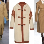 large_rejina-pyo-neutral-avery-oversized-trench (1)