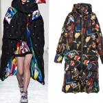 large_versace-black-quilted-parka