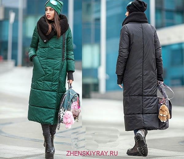 dlinnye_puhoviki_2018