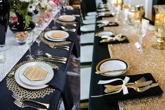 cherno_zolotoj_dekor_stola_svadba