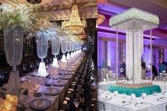 idei_dekora_stola_svadba