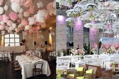 krasivyj_stol_svadba