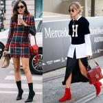 fall-street-style-moda-2018_sumki