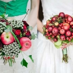 buket_iz-yablok_fruktov