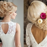 messy-blond-wedding-pricheska