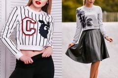 moda2018_svitshot