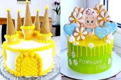tort_dekor_iz_vafel_i_pryanikov