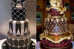 moda-torty-svadba-foto