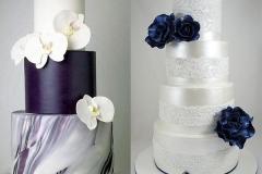 roskoshnye_tortiki_svadebnye