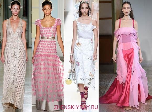 fasony_sarafanov_trendy