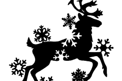 0_b28ba_8f47198f_L