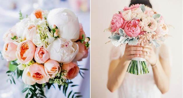 фото свадебных компа