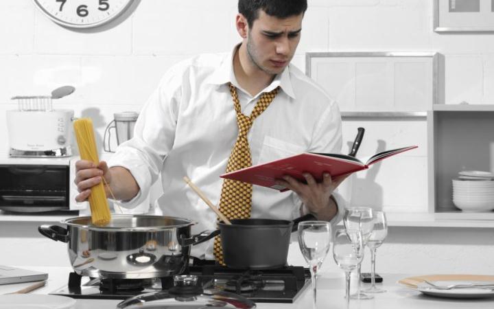 советы повраов, что делать если пересолено блюдо