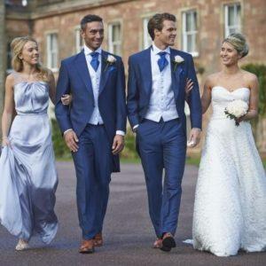 мужской костюм свадьба 2019