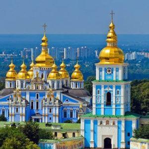 Киево Печерская Лавра достопримечательности Киева